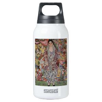 Cerveza de Gustavo Klimt Fredericke Maria