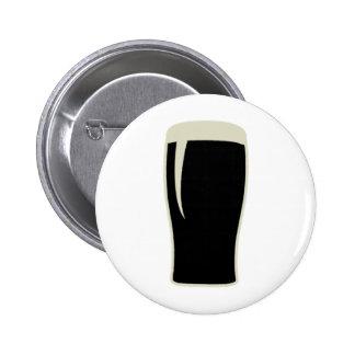Cerveza de malta del o de la pinta pin