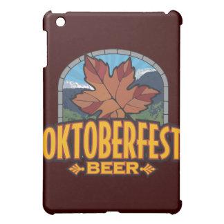 Cerveza de Oktoberfest