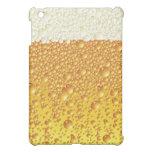 Cerveza: Diseño divertido