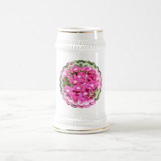 Cerveza dulce Stein del diseño de la foto de Guill Tazas De Café