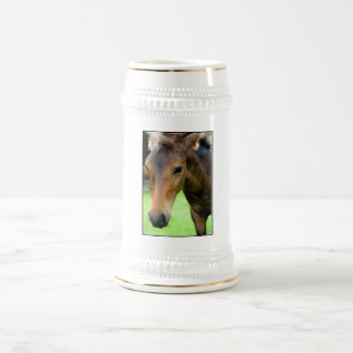 Cerveza excelente Stein de las selecciones Tazas