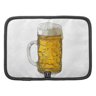 Cerveza Planificadores