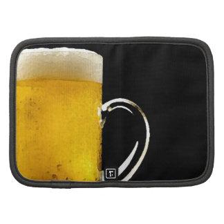 Cerveza Planificador
