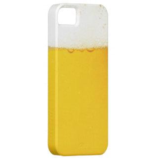 Cerveza iPhone 5 Case-Mate Funda