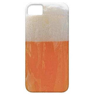 Cerveza Funda Para iPhone SE/5/5s
