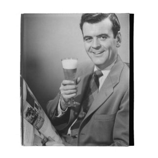 Cerveza helada