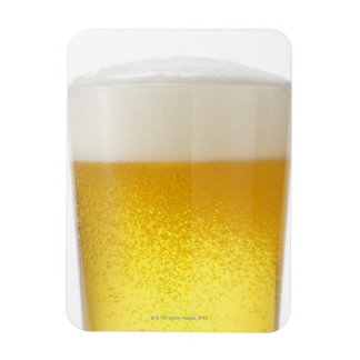 Cerveza Iman Flexible