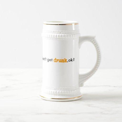 cerveza jarra de cerveza
