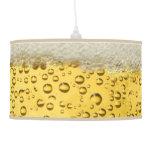 Cerveza ligera
