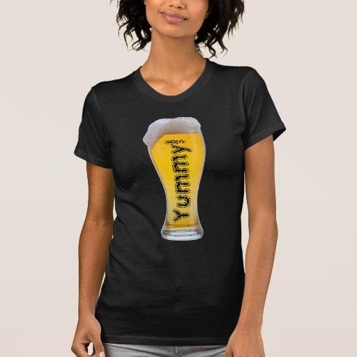 Cerveza Playera