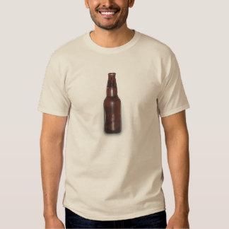 Cerveza Playeras