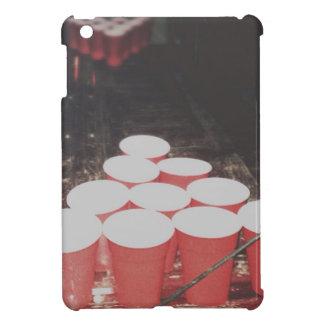 Cerveza Pong