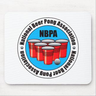 Cerveza Pong Tapetes De Raton