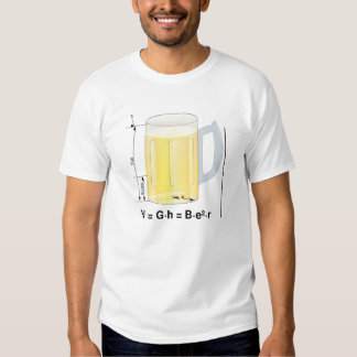 Cerveza Remera