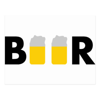 cerveza sabrosa postales