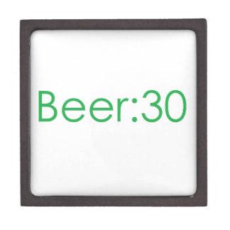 Cerveza: Verde 30 Cajas De Regalo De Calidad