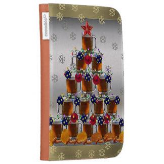 Cerveza y microprocesadores