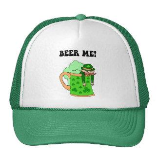 cerveza yo gorras