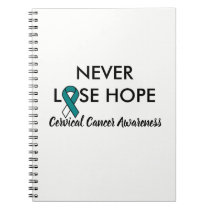Cervical Cancer Journal