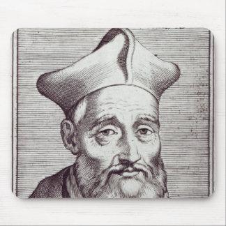 César cardinal Baronio Tapete De Ratones
