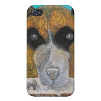 Cesar Case For iPhone 4
