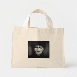 Cesare Mini Tote Bag