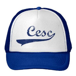 Cesc Hat