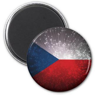 Česká republika magnets