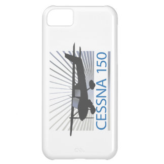 Cessna 150 Airplane Case For iPhone 5C