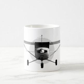 Cessna 152 coffee mug