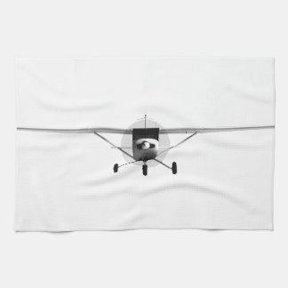 Cessna 152 kitchen towel