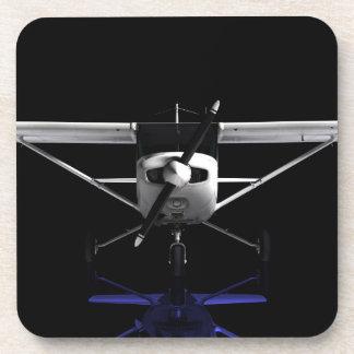 Cessna 152 Showroom. Coaster