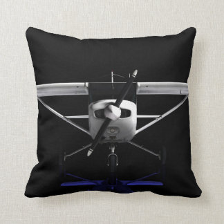 Cessna 152 Showroom. Pillow