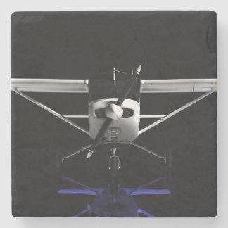 Cessna 152 Showroom. Stone Coaster