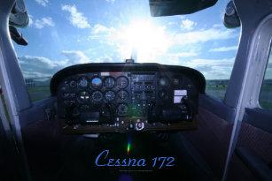 Cessna Posters & Photo Prints | Zazzle
