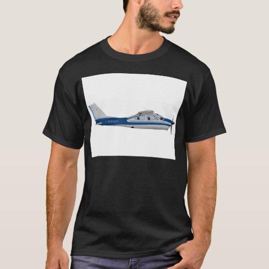 Cessna 177RG Cardinal 395395 T-Shirt