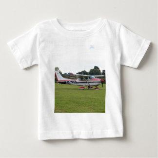 Cessna 182Q Baby T-Shirt