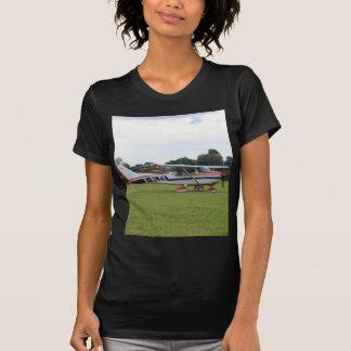 Cessna 182Q T-Shirt