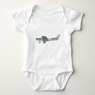 Cessna 182T Turbo Skylane II 396396 Playera
