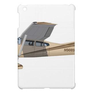 Cessna 185 Skywagon 390390 Cover For The iPad Mini
