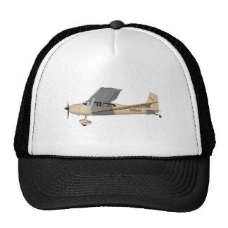 Cessna 185 Skywagon 390390 Gorros