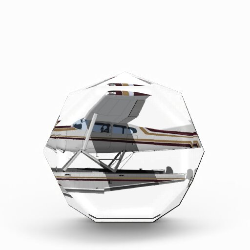 Cessna 185 Skywagon II 284547