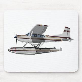 Cessna 185 Skywagon II 284547 Alfombrilla De Raton