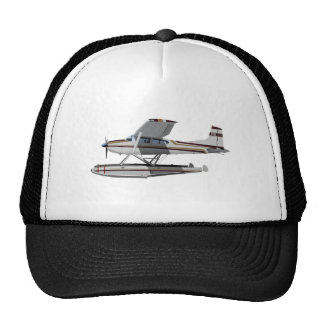 Cessna 185 Skywagon II 284547 Gorra