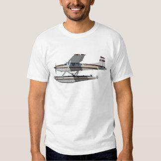 Cessna 185 Skywagon II 284547 Remera