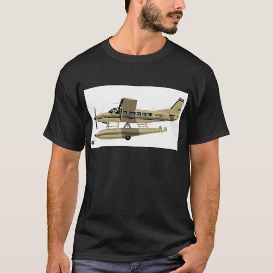 Cessna 208 Caravan II T-Shirt
