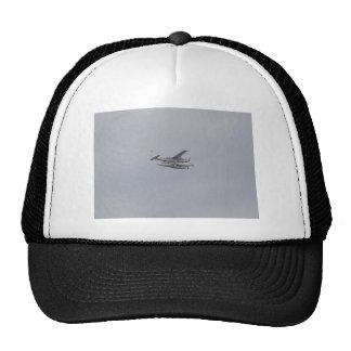 Cessna 208 Caravan Seaplane Trucker Hat