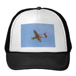 Cessna 337G Skymaster estupendo Gorro De Camionero