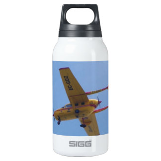 Cessna 337G Super Skymaster Insulated Water Bottle